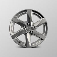 Диск легкосплавный Honda Cobalt 17