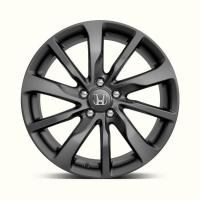 Диск легкосплавный Honda Vega 19