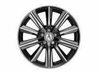Диск колесный 19' Acura MDX 2014 (08W19-TZ5-200)