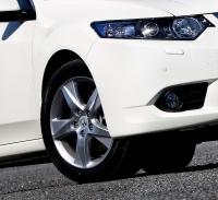 ���� ������� R17, Honda Accord 8, Executive (42700-TL0-G41)
