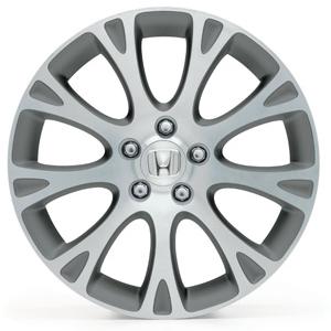 Диск легкосплавный Honda Altimo (08W18-SMG-603A)