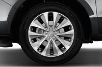 ����� ���� Acura MDX 2014 R-19 (42700-TZ5-A11)